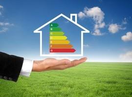 Energieeinsparung und Energieeffizienz